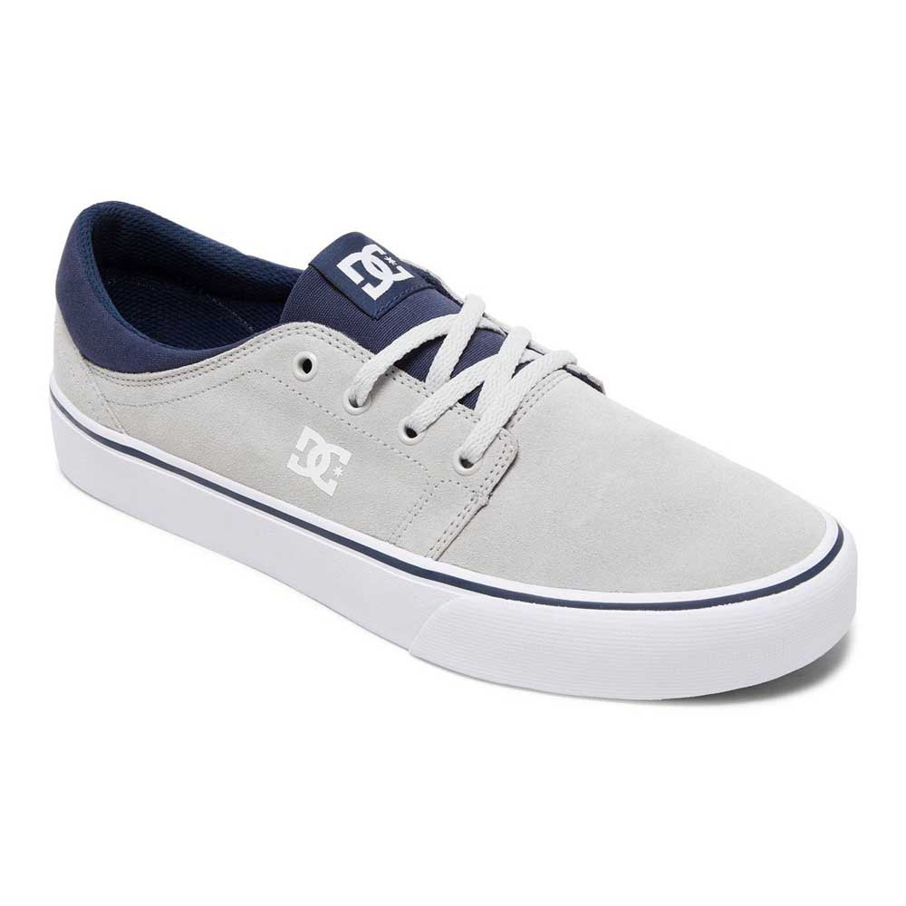 Dc shoes Trase SD Grey buy and offers