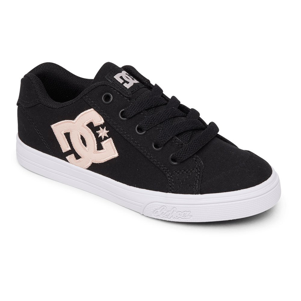Dc shoes Chelsea Girl Black buy and