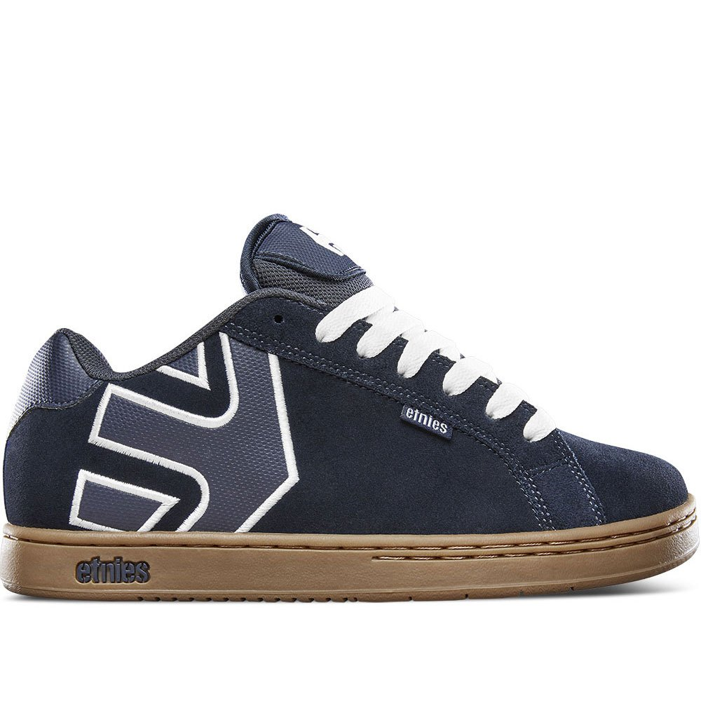 Etnies Fader Blue buy and offers on