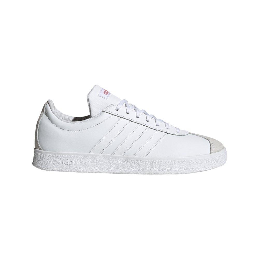 adidas court vl