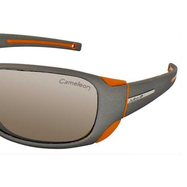 0510b3ac46 Julbo Montebianco Polarized Grey buy and offers on Xtremeinn