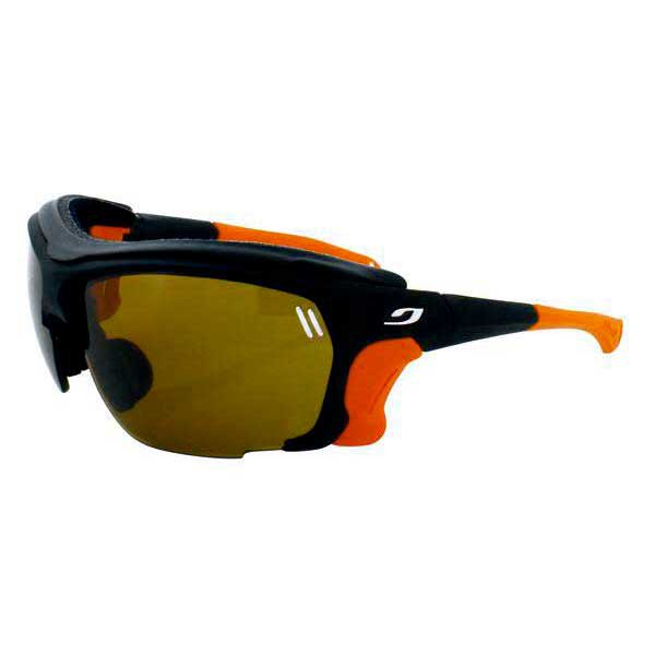 abbb561beef Julbo Trek Polarized buy and offers on Xtremeinn