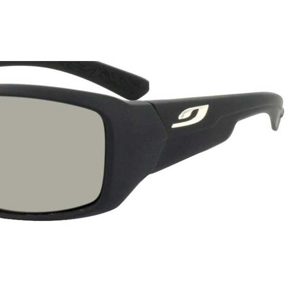 67ea2d8bb6 Julbo Whoops Black buy and offers on Xtremeinn