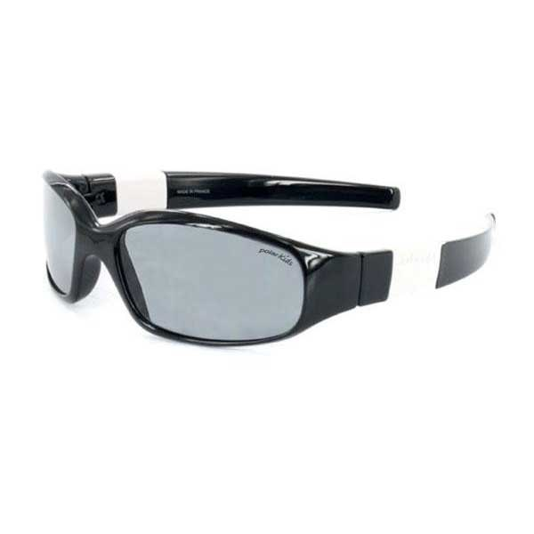 Julbo Bowl Polarized 6 To 10 Years