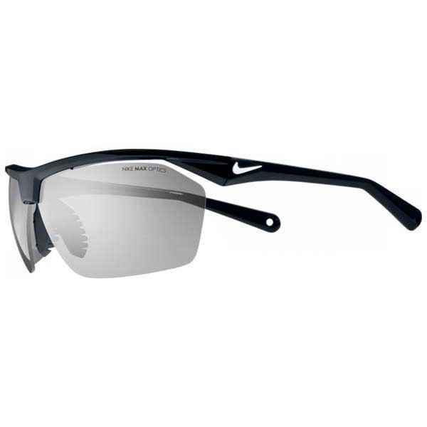 Nike vision Tailwind 12