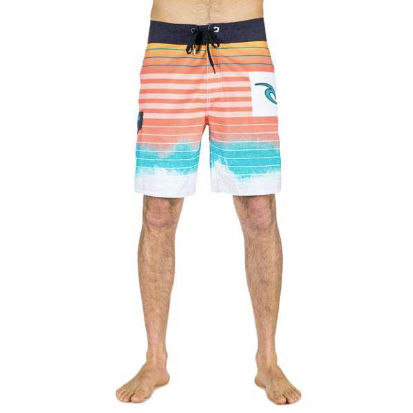 Rip curl Shipwrecks 19 Boardshort