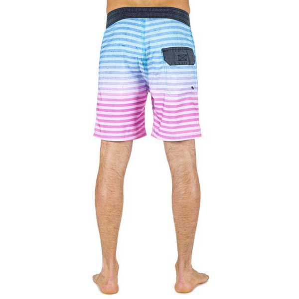 Rip curl Brashed Out 19 Boardshort