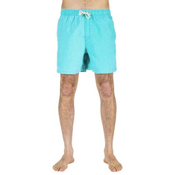 Rip curl Bondi Road 16 Volley