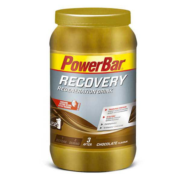 Powerbar Recovery 1.21kg