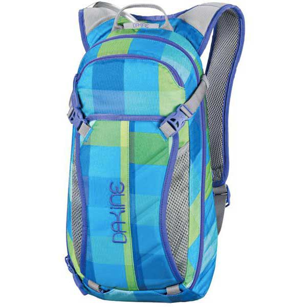 Dakine Wm Draft 12l