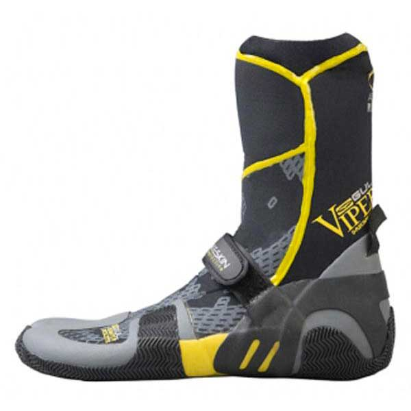 Gul Viper Split Toe Boot 3mm