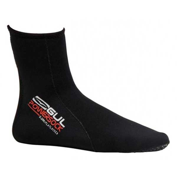 Gul Power Sock 0.5 mm