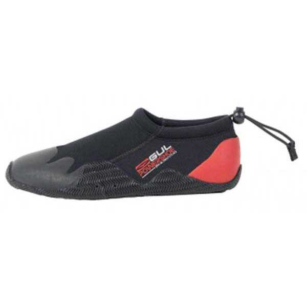 Gul Power Slipper 3 mm Adult