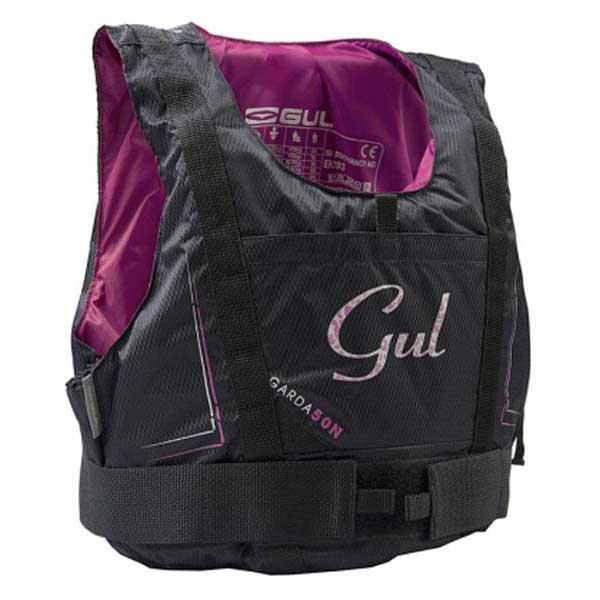 Gul Garda 50N Buoyancy Aid Woman