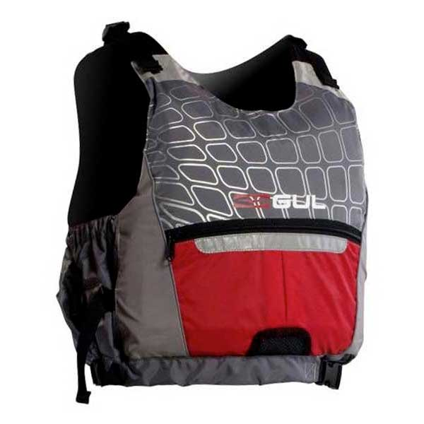 Gul Garda Ii 50N Buoyancy Aid Junior