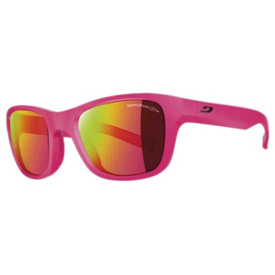 Julbo Reach 6 To 10 Years