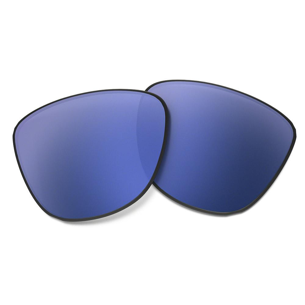 a27d91fa229 Oakley Frogskin Replacement Lenses buy and offers on Xtremeinn