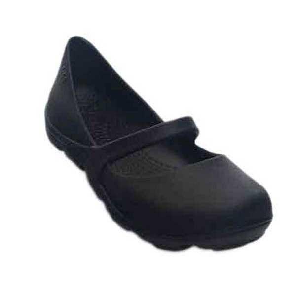 Crocs Alice Work Black buy and offers