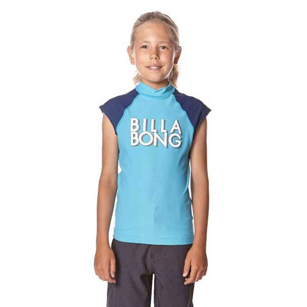 Billabong Wash Away UV Fiji