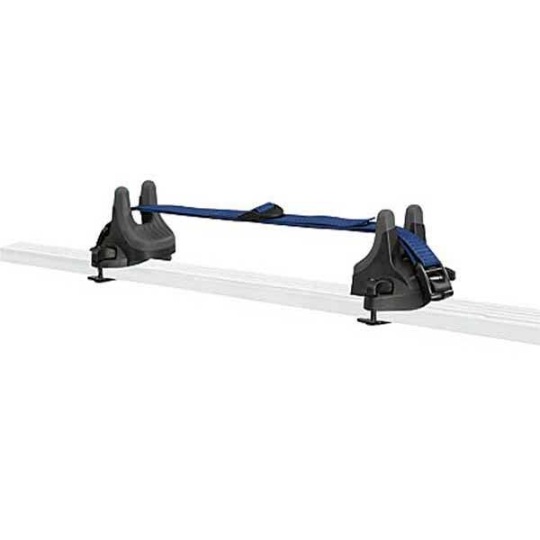 Thule Surf Table Carrier 832