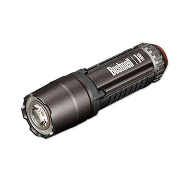 Bushnell Rubicon 1AA Led Flashline