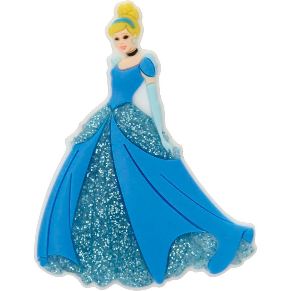 Jibbitz disney princess cinderella buy and offers on xtremeinn jibbitz disney princess cinderella altavistaventures Image collections