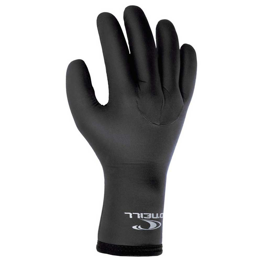 O´neill wetsuits 3 Mm Slx Glove