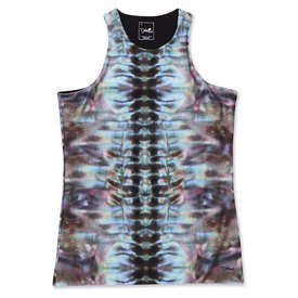 Dakine Wila High Neck Tank