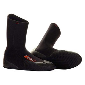 O´neill wetsuits Epic 5 mm Boot Junior