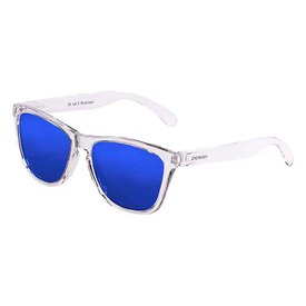 Ocean sunglasses Sea