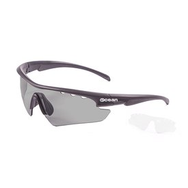 Ocean sunglasses Ironman
