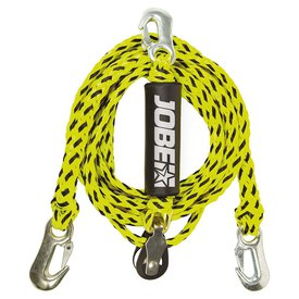 Jobe Watersports With Pulley 3.65 m
