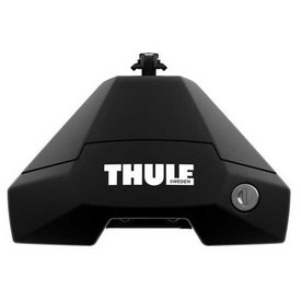 Thule Evo Clamp 4 Units