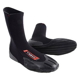 O´neill wetsuits Epic 3mm Boot