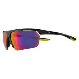 Nike vision Gale Force Tinted