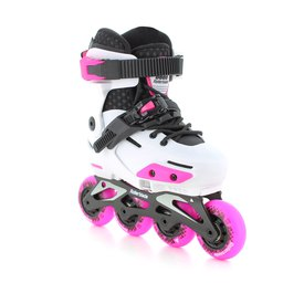 Rollerblade Apex Girl Junior Inline Skates