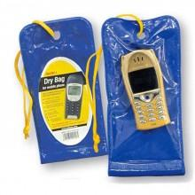 Lalizas Mobile Phone