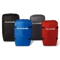 Dakine Kite Compression Bag 4