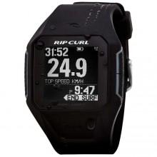 Rip curl Search GPS