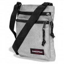 Eastpak Rusher 1.5L