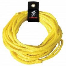 Airhead Rider Tube Tow Rope 15 m