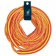 Airhead Bungee Tube Tow Rope 15 mts