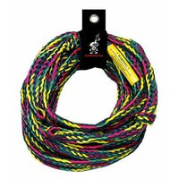Airhead Deluxe 4 Rider Rube Rope 18 m