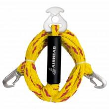 Airhead Heavy Duty Tow Harness 3.7 mts