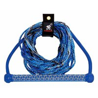 Airhead Wakeboard Rope 3 Section