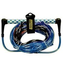 Seachoice 4 Section Water Ski Rope