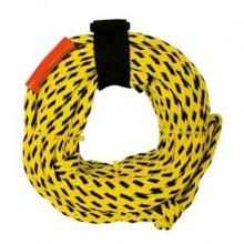 Seachoice Heavy Duty Tow Rope for 6 Riders
