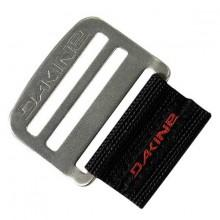 Dakine Posi Lock Male Buckle