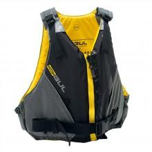 Gul Race Lite 50N Buoyancy Aid Junior