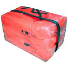 Lalizas Lifejackets Dry Bag 3